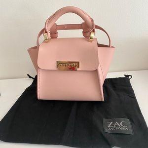 Zac Posen mini eartha bag